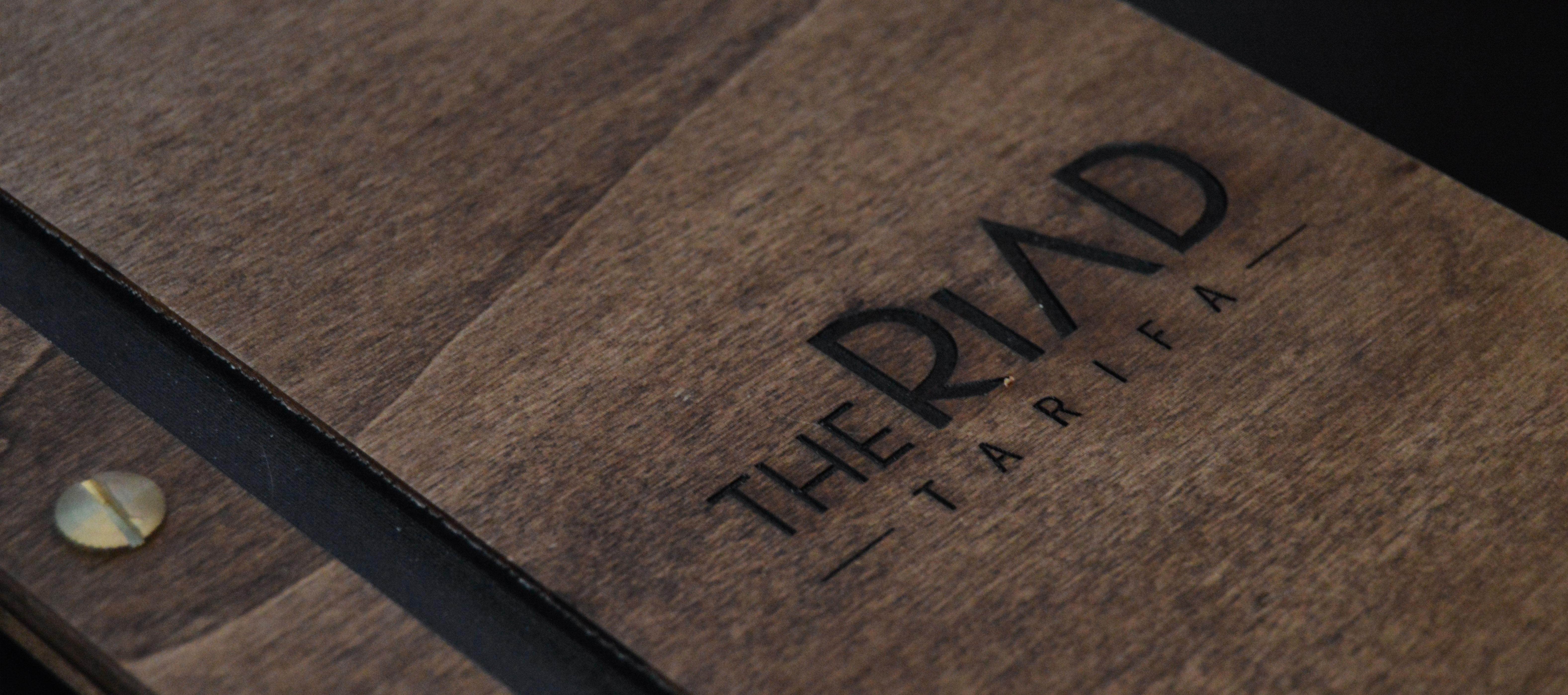 carta-the-riad2