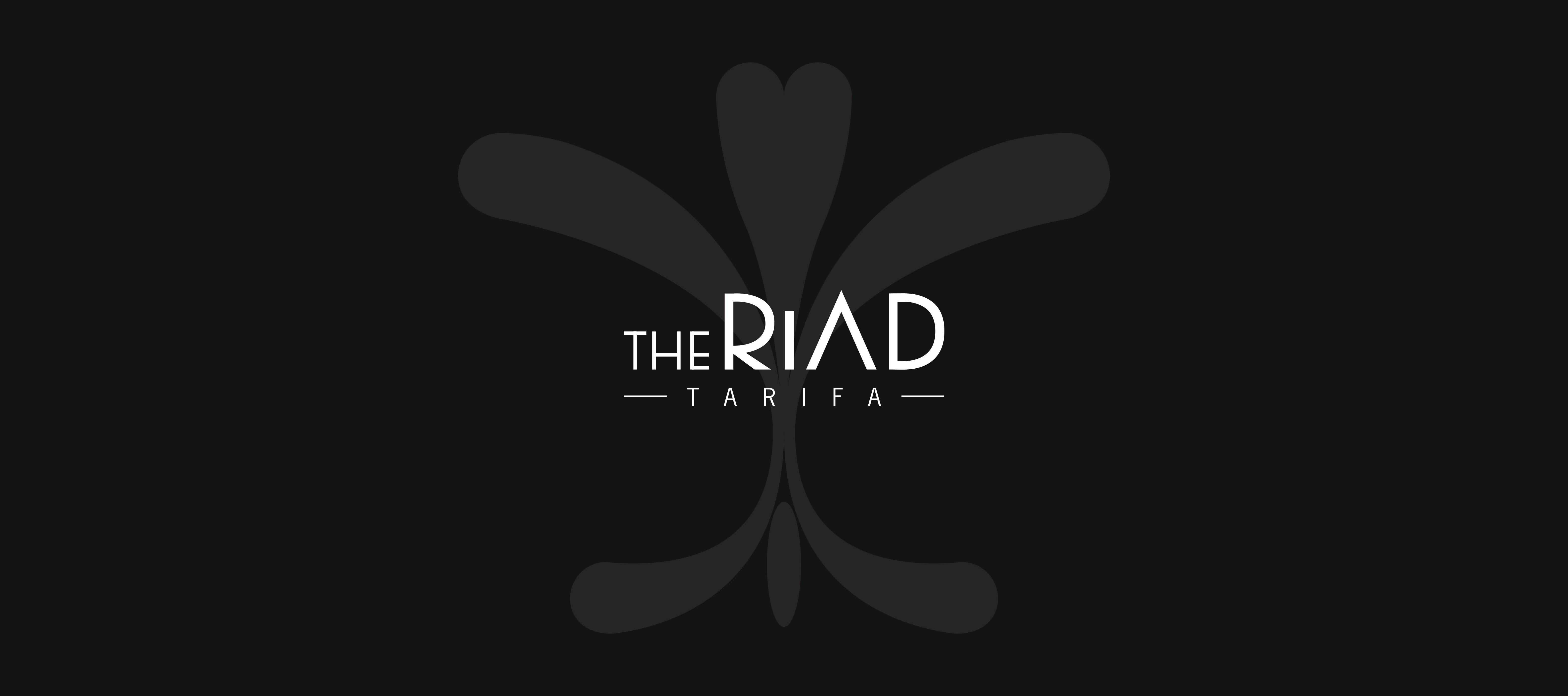 portada-the-riad