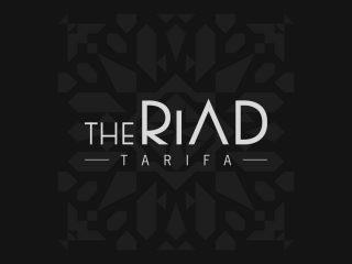The Riad Tarifa