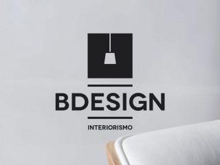 <!--Bdesing Interiorismo-->