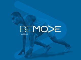 <!--Bemove Health & Fit-->