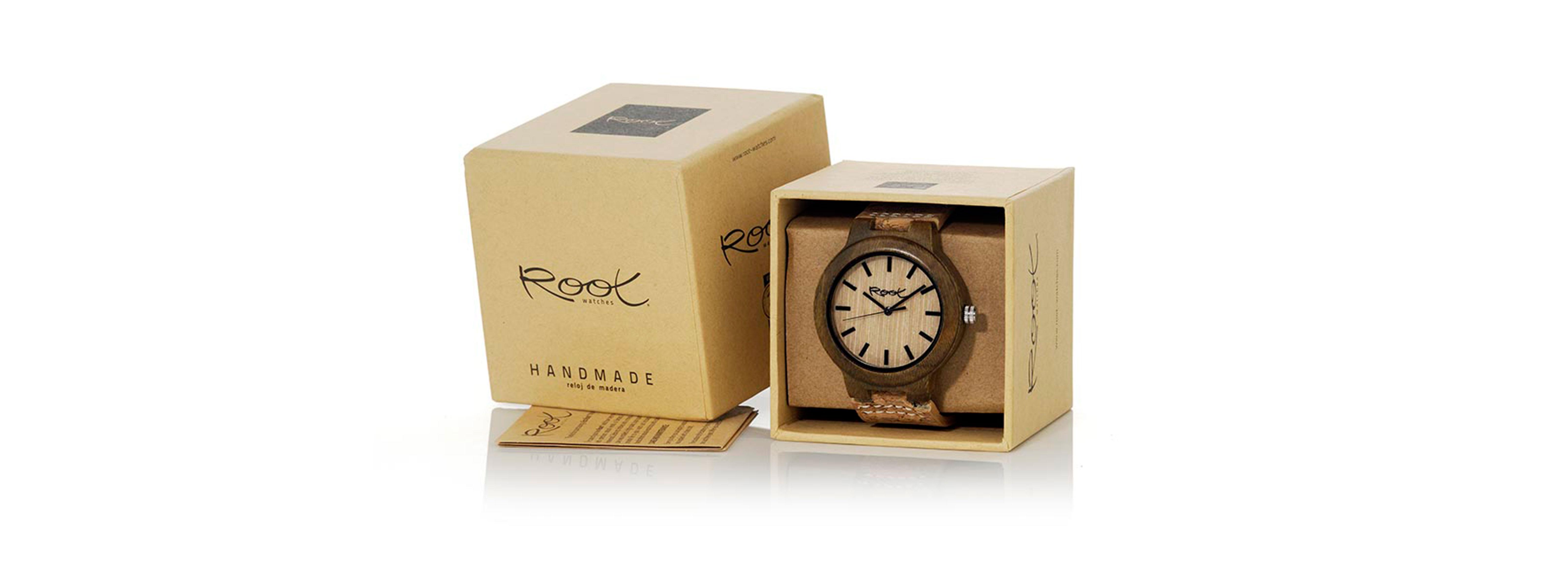 caja-reloj