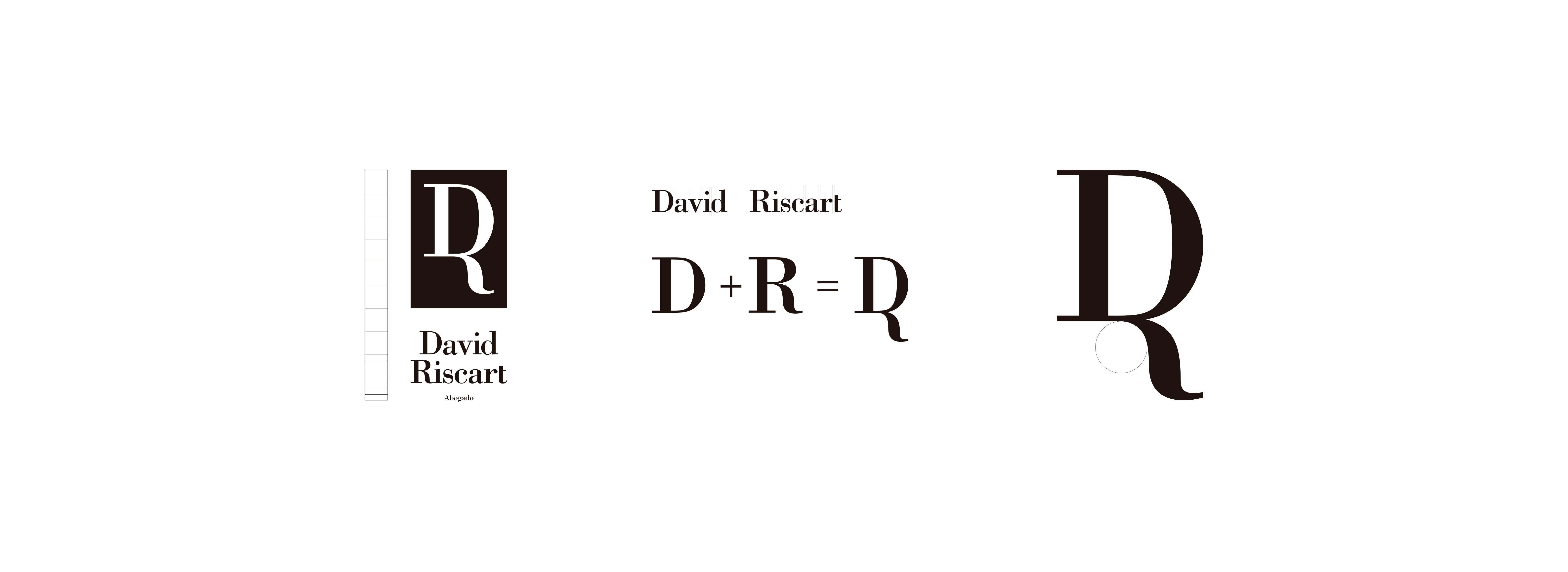 construcción-logo