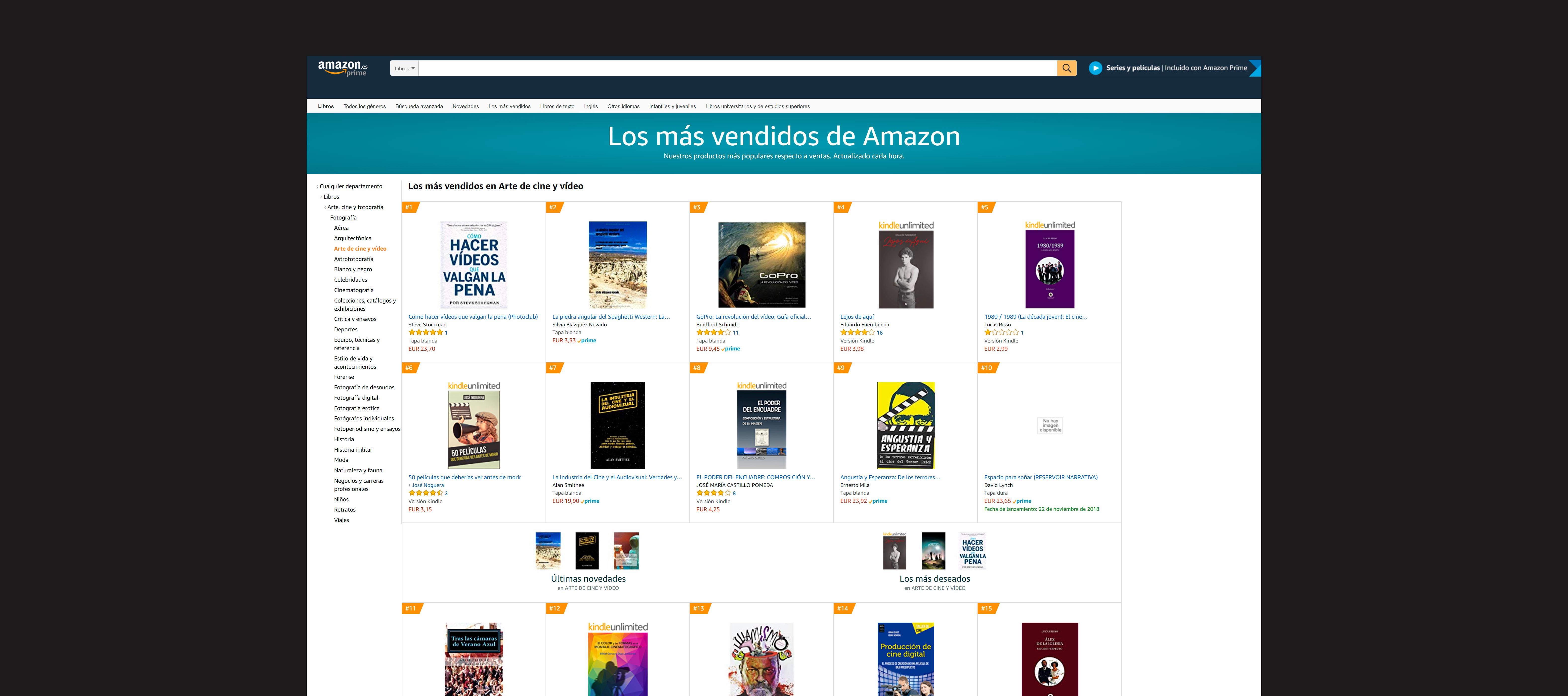 libro-amazon