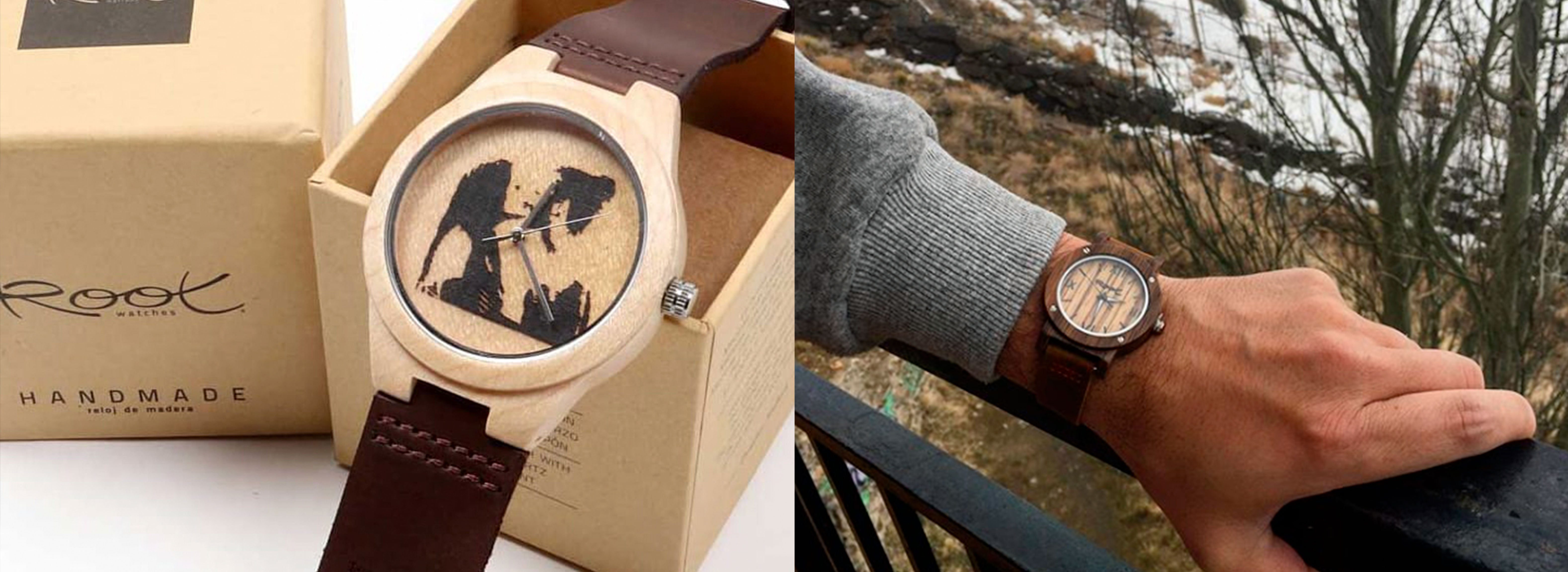 people-reloj