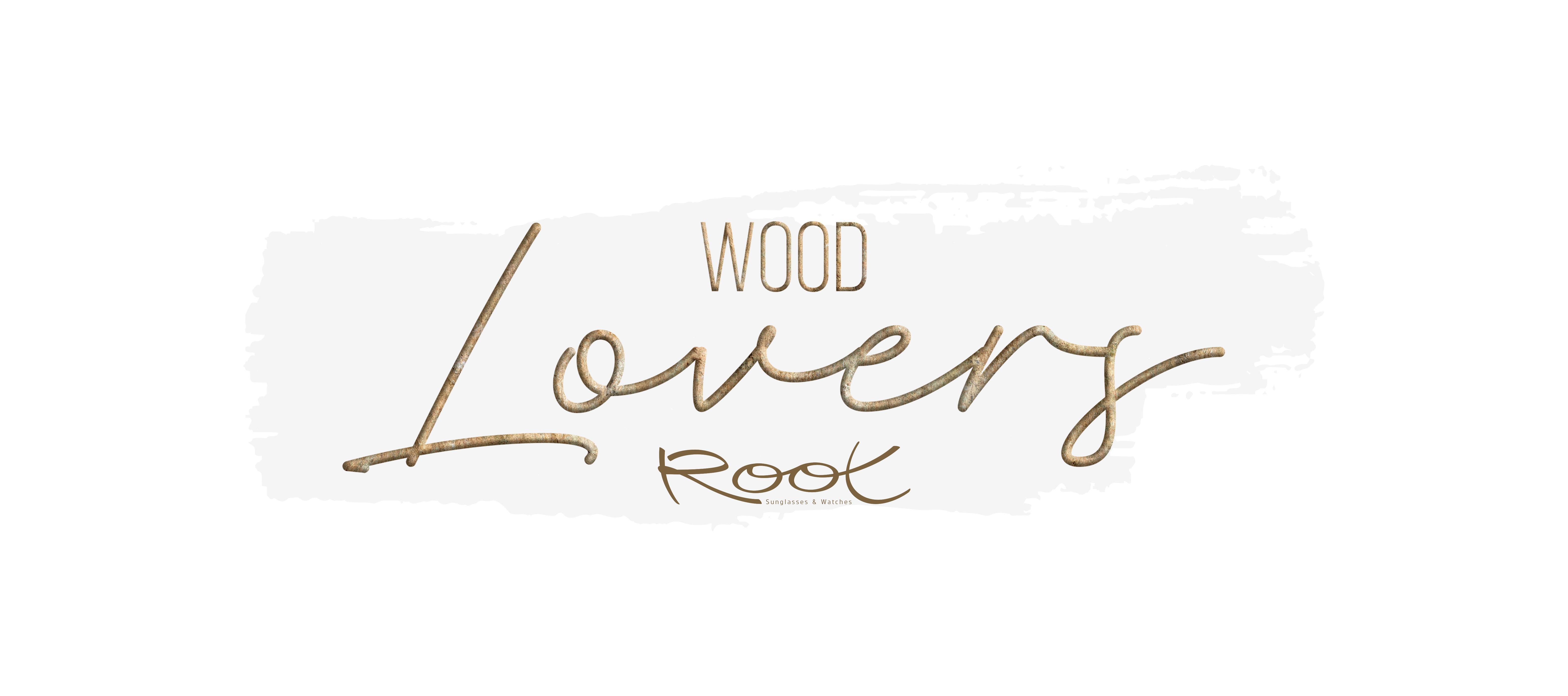 root-portada-interior-web