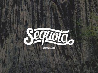 Sequoia Restaurante