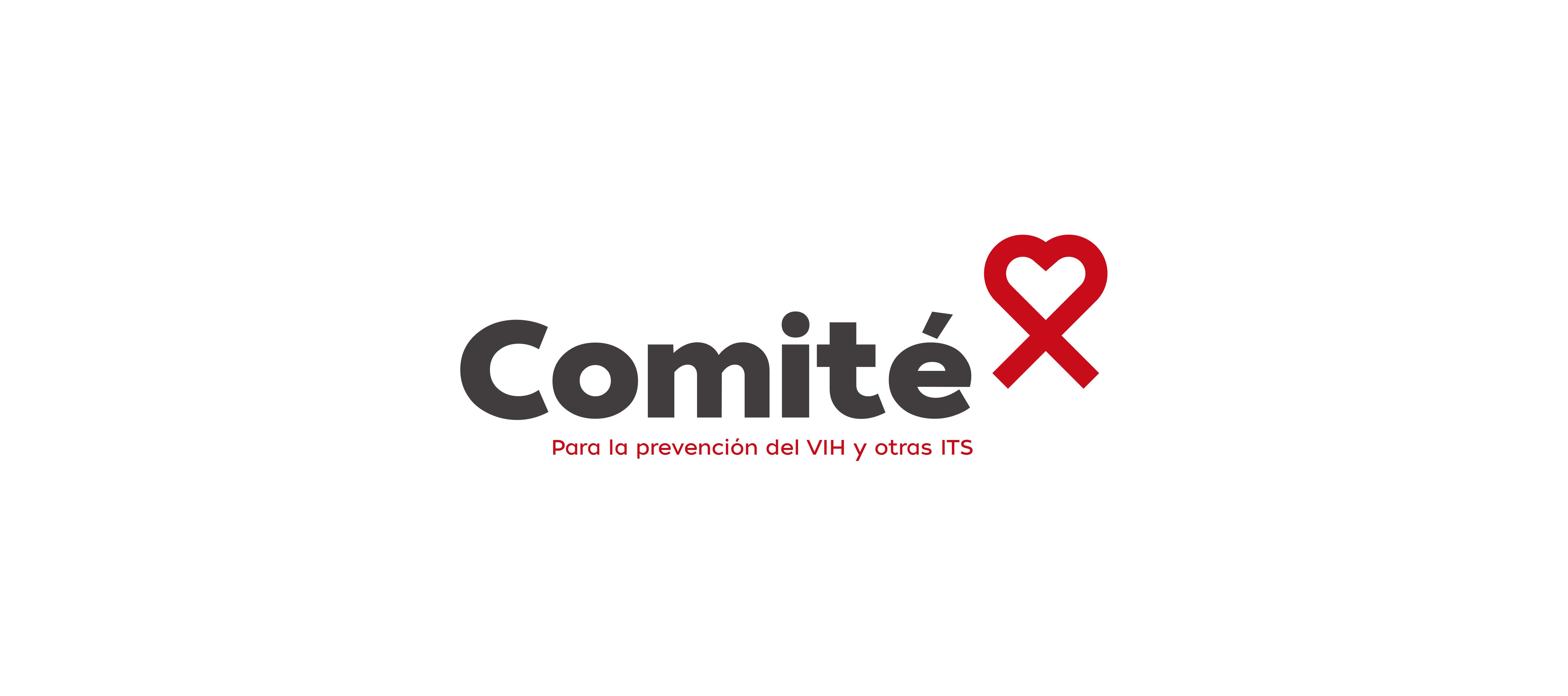 nuevo-logo-comité