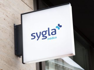 Sygla Médica